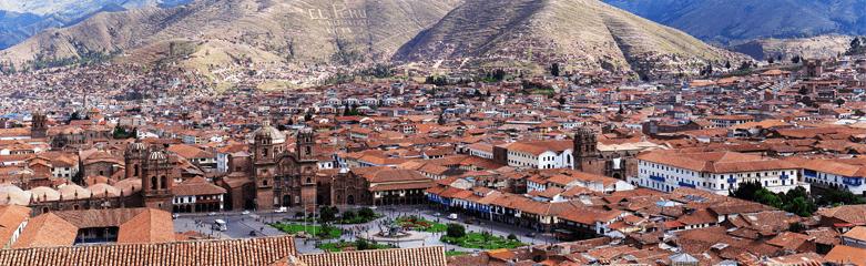 Mudanzas Internacionales desde Perú, mudanzas internacionales a Perú